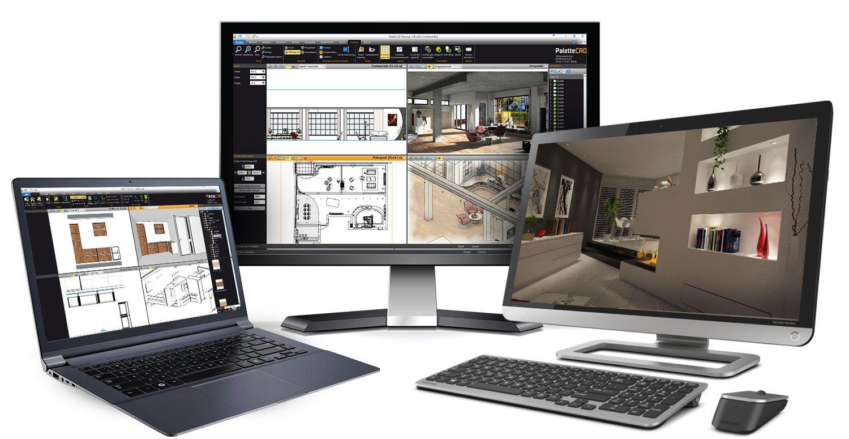 PaletteCAD, alles-in-één-software, ontwerpsoftware, CAD software, ontwerpen in 3D, makkelijke interface, softwareoplossing, interieurontwerp, standbouw, badkamer, tegels, natuursteen, haarden, kachels, winkelinrichting, gebruiksvriendelijke CAD-software, virtual reality, CAD-software met presentatiemogelijkheden, CAD-software voor marketing, verkoop, ontwerpen, presenteren, produceren, ideeën visualiseren met software