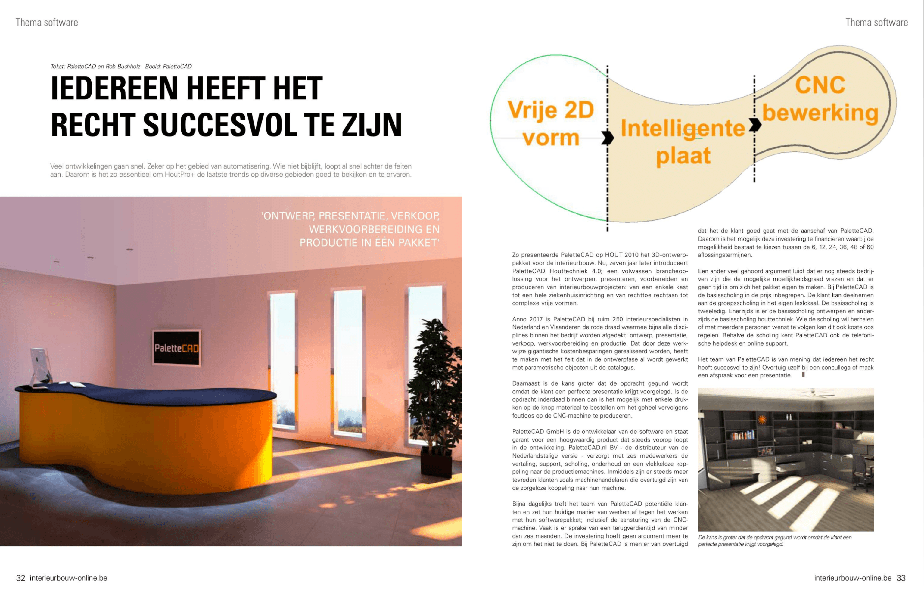 https://www.palettecad.info/wp-content/uploads/2018/01/Interieur-Bouw-november-december-2017.png